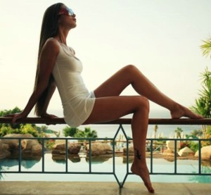 10 Hair Removal Methods For Summer