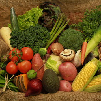 10 Reasons Why Organic Food Cost More