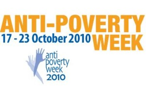 Anti-Poverty Week 2010