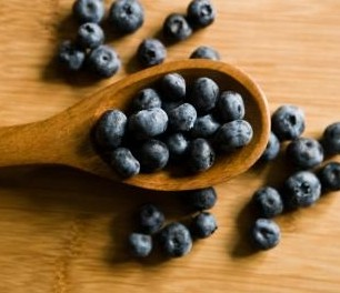 blueberries the natural weight loss pill Blueberries   The Natural Weight Loss Pill