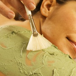 Body Wraps for Beautiful Skin