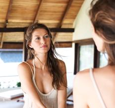 brazilian super model gisele bundchen creates natural skin care line seeja Brazilian Super Model Gisele Bundchen Creates Natural Skin Care Line   Seeja