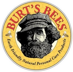 Burts Bees Product Reviews