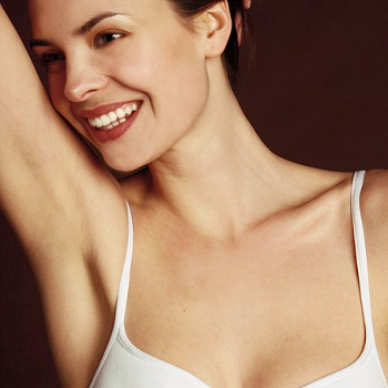 causes of body odour Causes of Body Odour