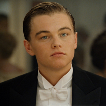green celebrity of the month leonardo dicaprio Green Celebrity of the Month   Leonardo DiCaprio