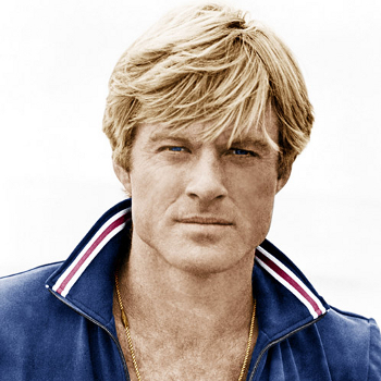 green celebrity of the month robert redford Green Celebrity of the Month   Robert Redford