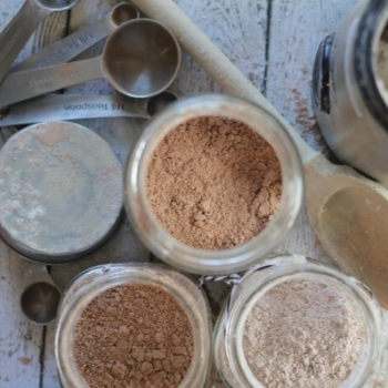 have you tried using a face mask in powder form Have You Tried Using a Face Mask In Powder Form?