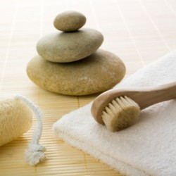 how dry skin brushing can improve your health How Dry Skin Brushing Can Improve Your Health?