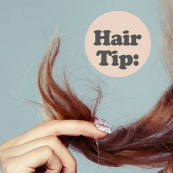 how to avoid split ends How to Avoid Split Ends
