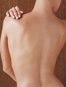 how to get rid of your back acne problems How to Get Rid of Your Back Acne Problems