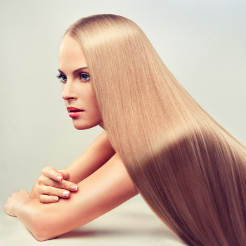 how to make your hair grow faster How to Make Your Hair Grow Faster?