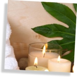 how to make your own natural soy candles How to Make Your Own Natural Soy Candles