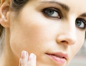 Is Benzoyl peroxide a Safe Acne Treatment?