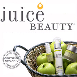 Juice Beauty Clinical Product Results