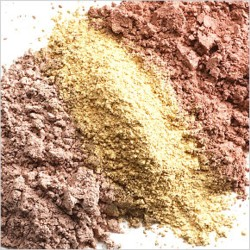 Mineral Makeup Benefits Revealed