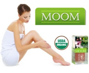 Hair Removal skin care