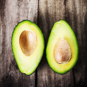 Nourish Your Dry Skin with Avocado Skin Care