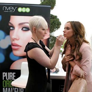 Nvey Eco Continuing Its Award Winning Ways