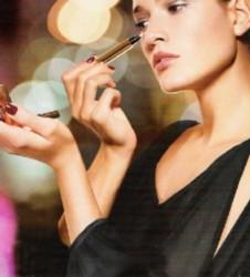 organic eye makeup tips Organic Eye Makeup Tips