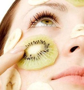 Overnight Green Natural Remedies to Treat Pimples