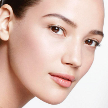 Pore Clogging Ingredients to Avoid
