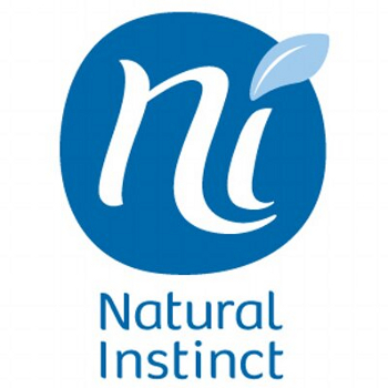 The Natural Instinct Brand is in Big Trouble
