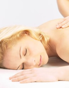 the perfect massage using natural massage oils The Perfect Massage Using Natural Massage Oils