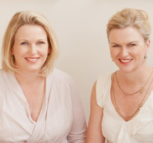 The Trilogy Sisters Shares 3 Business Tips