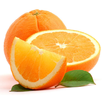 vitamin c skin care benefits Vitamin C Skin Care Benefits