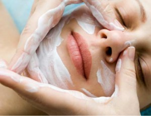 Why You Should Have Regular Facial Treatments